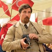 Christian Bale - galeria zdjęć - Zdjęcie nr. 1 z filmu: Przyrzeczenie