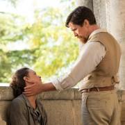 Christian Bale - galeria zdjęć - Zdjęcie nr. 6 z filmu: Przyrzeczenie