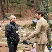 Christian Bale - galeria zdjęć - Zdjęcie nr. 4 z filmu: Przyrzeczenie