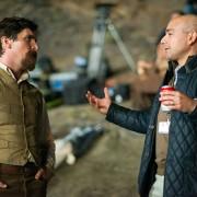 Christian Bale - galeria zdjęć - Zdjęcie nr. 3 z filmu: Przyrzeczenie