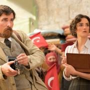 Christian Bale - galeria zdjęć - Zdjęcie nr. 8 z filmu: Przyrzeczenie