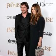 Christian Bale - galeria zdjęć - Zdjęcie nr. 2 z filmu: Przyrzeczenie