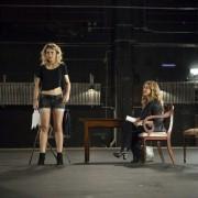 Imogen Poots - galeria zdjęć - Zdjęcie nr. 13 z filmu: Dziewczyna warta grzechu