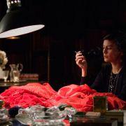 Audrey Tautou - galeria zdjęć - Zdjęcie nr. 6 z filmu: Coco Chanel
