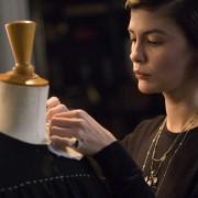 Audrey Tautou - galeria zdjęć - Zdjęcie nr. 22 z filmu: Coco Chanel