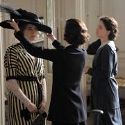Audrey Tautou - galeria zdjęć - Zdjęcie nr. 46 z filmu: Coco Chanel