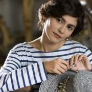 Audrey Tautou - galeria zdjęć - Zdjęcie nr. 21 z filmu: Coco Chanel