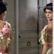 Audrey Tautou - galeria zdjęć - Zdjęcie nr. 20 z filmu: Coco Chanel