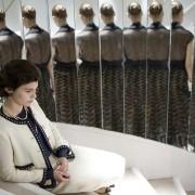 Audrey Tautou - galeria zdjęć - Zdjęcie nr. 19 z filmu: Coco Chanel