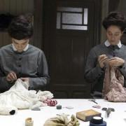 Audrey Tautou - galeria zdjęć - Zdjęcie nr. 37 z filmu: Coco Chanel