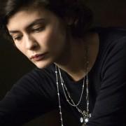 Audrey Tautou - galeria zdjęć - Zdjęcie nr. 18 z filmu: Coco Chanel