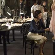 Audrey Tautou - galeria zdjęć - Zdjęcie nr. 17 z filmu: Coco Chanel