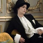 Audrey Tautou - galeria zdjęć - Zdjęcie nr. 16 z filmu: Coco Chanel