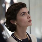 Audrey Tautou - galeria zdjęć - Zdjęcie nr. 15 z filmu: Coco Chanel