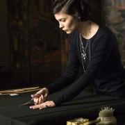Audrey Tautou - galeria zdjęć - Zdjęcie nr. 12 z filmu: Coco Chanel