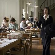 Audrey Tautou - galeria zdjęć - Zdjęcie nr. 9 z filmu: Coco Chanel