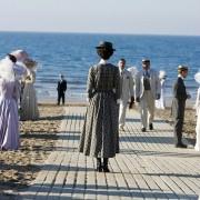 Audrey Tautou - galeria zdjęć - Zdjęcie nr. 7 z filmu: Coco Chanel
