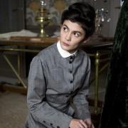 Audrey Tautou - galeria zdjęć - Zdjęcie nr. 5 z filmu: Coco Chanel