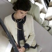 Audrey Tautou - galeria zdjęć - Zdjęcie nr. 3 z filmu: Coco Chanel