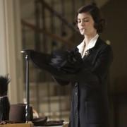 Audrey Tautou - galeria zdjęć - Zdjęcie nr. 2 z filmu: Coco Chanel