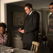 Jake Gyllenhaal - galeria zdjęć - Zdjęcie nr. 19 z filmu: Labirynt