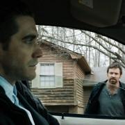 Jake Gyllenhaal - galeria zdjęć - Zdjęcie nr. 12 z filmu: Labirynt