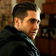Jake Gyllenhaal - galeria zdjęć - Zdjęcie nr. 4 z filmu: Labirynt