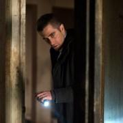 Jake Gyllenhaal - galeria zdjęć - Zdjęcie nr. 10 z filmu: Labirynt