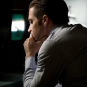 Jake Gyllenhaal - galeria zdjęć - Zdjęcie nr. 3 z filmu: Labirynt