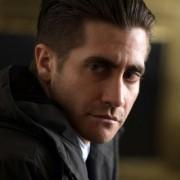 Jake Gyllenhaal - galeria zdjęć - Zdjęcie nr. 1 z filmu: Labirynt
