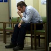 Jake Gyllenhaal - galeria zdjęć - Zdjęcie nr. 17 z filmu: Labirynt