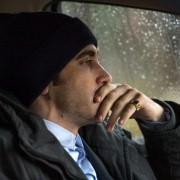 Jake Gyllenhaal - galeria zdjęć - Zdjęcie nr. 9 z filmu: Labirynt