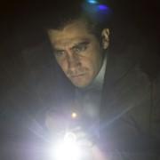 Jake Gyllenhaal - galeria zdjęć - Zdjęcie nr. 8 z filmu: Labirynt