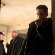 Jake Gyllenhaal - galeria zdjęć - Zdjęcie nr. 15 z filmu: Labirynt