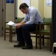 Jake Gyllenhaal - galeria zdjęć - Zdjęcie nr. 7 z filmu: Labirynt