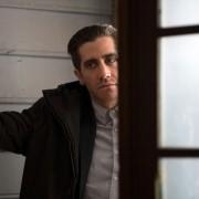 Jake Gyllenhaal - galeria zdjęć - Zdjęcie nr. 6 z filmu: Labirynt