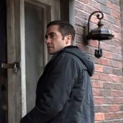 Jake Gyllenhaal - galeria zdjęć - Zdjęcie nr. 5 z filmu: Labirynt