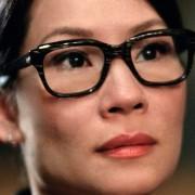 Lucy Liu - galeria zdjęć - filmweb