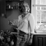 Kristin Scott Thomas - galeria zdjęć - Zdjęcie nr. 4 z filmu: Party