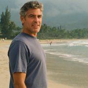 George Clooney - galeria zdjęć - Zdjęcie nr. 1 z filmu: Spadkobiercy