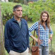 George Clooney - galeria zdjęć - Zdjęcie nr. 3 z filmu: Spadkobiercy