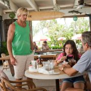 George Clooney - galeria zdjęć - Zdjęcie nr. 5 z filmu: Spadkobiercy