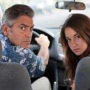 George Clooney - galeria zdjęć - Zdjęcie nr. 7 z filmu: Spadkobiercy