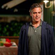 George Clooney - galeria zdjęć - Zdjęcie nr. 8 z filmu: Spadkobiercy