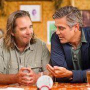 George Clooney - galeria zdjęć - Zdjęcie nr. 10 z filmu: Spadkobiercy