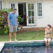 George Clooney - galeria zdjęć - Zdjęcie nr. 13 z filmu: Spadkobiercy