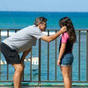 George Clooney - galeria zdjęć - Zdjęcie nr. 14 z filmu: Spadkobiercy