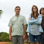 George Clooney - galeria zdjęć - Zdjęcie nr. 15 z filmu: Spadkobiercy