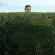 George Clooney - galeria zdjęć - Zdjęcie nr. 18 z filmu: Spadkobiercy