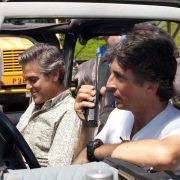 George Clooney - galeria zdjęć - Zdjęcie nr. 21 z filmu: Spadkobiercy